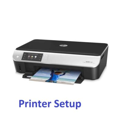 HP-Envy-5530-Wireless-All-in-One-Color-Photo-Printer1-1024x1024