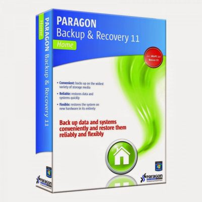 Paragon-Backup-and-Recovery-11-Home-Advanced-recovery-CD-based-on-WinPE-11th-BiR-7643
