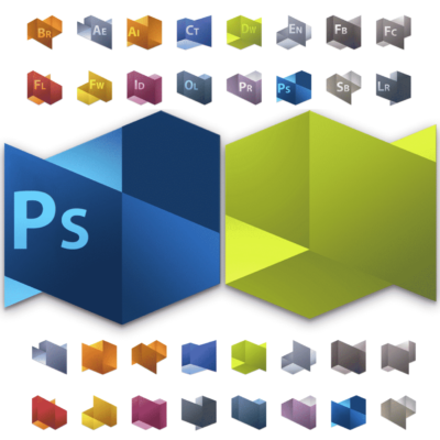 adobe_cs5_png__s_and_psd_by_osdx