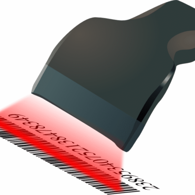 bar code scanner3