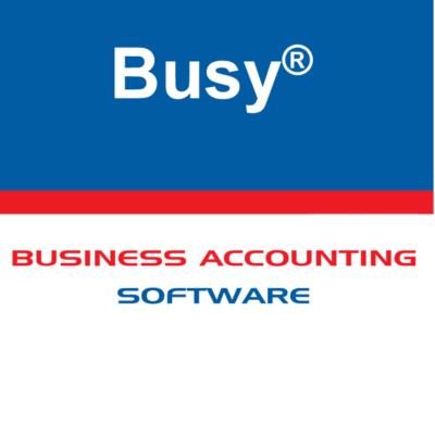 busy-basic-min_1-1