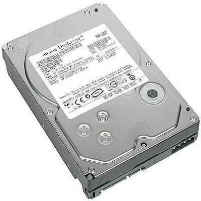 hard disk hitachi-hds721010kla330-pers