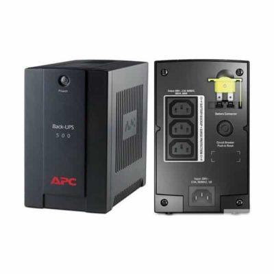 ups-apc-bx500ci