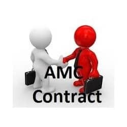 annual-maintenance-contract